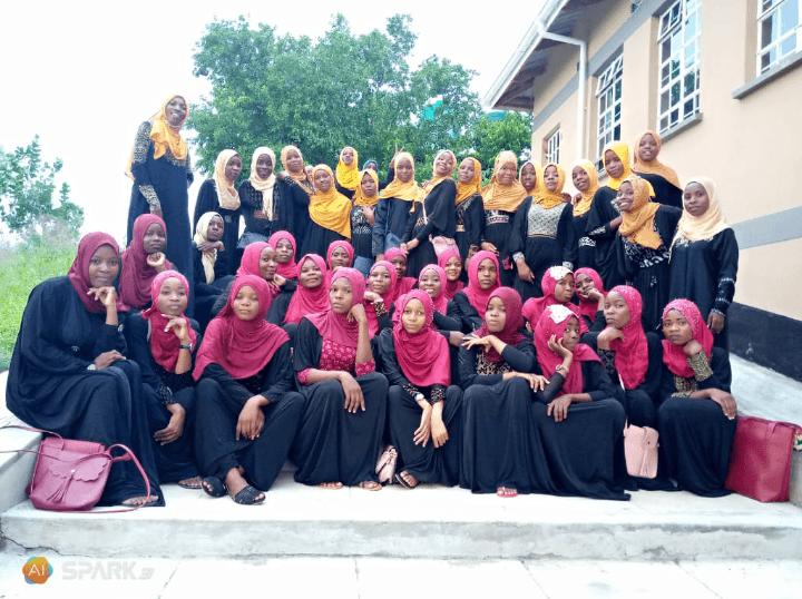 IIB Organised Education Visit