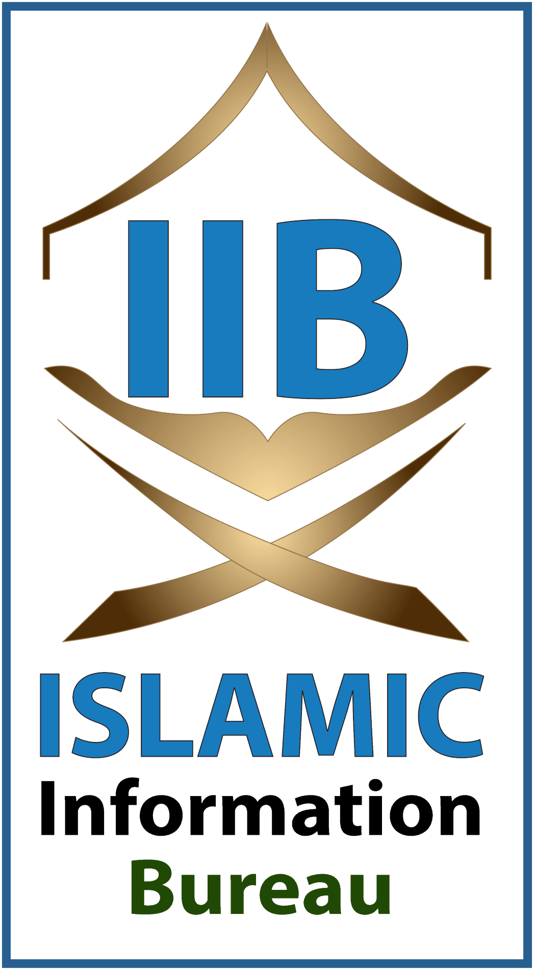 Islamic Information Bureau
