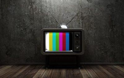 IIB Introduced Mbalambanda Program on TV Islam